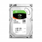 HD3.5 2TB ST200DX002