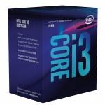 CPUINTEL I38100