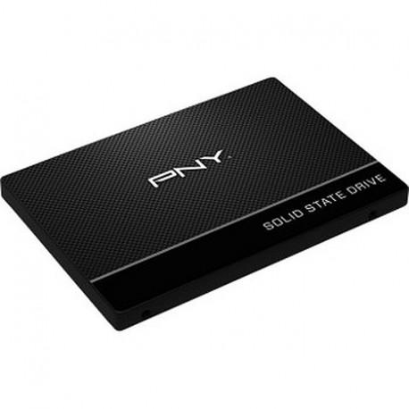 SSD 240 PNY CS900