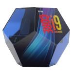CPUINTEL I99900K