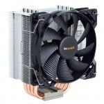 REF-CPU-BK009