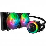 REF-CPU-CM-ML240RRGB