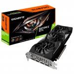 CV GTX1660S-GB-GAMOC