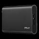 SSDX 960 PNY CS1050