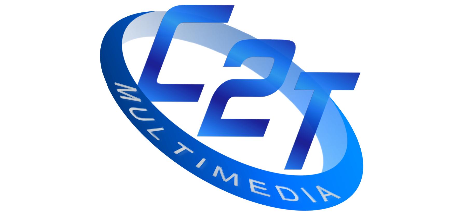 C2T Multimedia