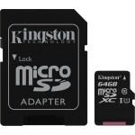 MSD 64G SDCS/64GB