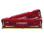 DDR4 32GB 2400 BLK-R
