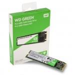 SSD M2 240 WDS240G2G