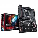 CM GA-Z390-GAMING-X
