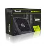 ALIM 600W TQEP-600SP