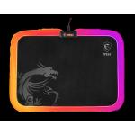 TAPIS MSI-GD60-RGB