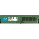 DDR4 4GB 2666 CR8266
