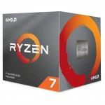 CPUAMD RYZEN7-3800X