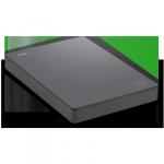 HDX2.5 2TB ST-BASIC