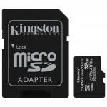 MSD 32G SDCS2/32GB