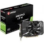CV GTX1660S-AERO-ITX
