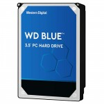 HD3.5 4TB WD40EZRZ