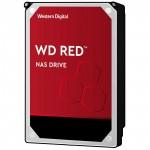 HD3.5 2TB WD20EFAX