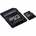 MSD 32G SDCS/32GB