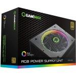 ALIM MRED-RGB-850