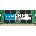 SO DDR4 16G 2666 CRU