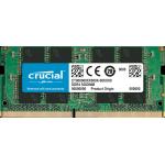 SO DDR4 4G 2666 CRU