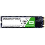 SSD M2 120 WDS120G2G