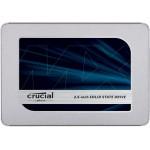 SSD 1TO CMX500