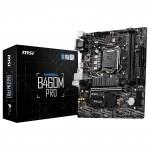 CM MSI B460M-PRO