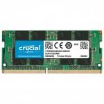 SO DDR4 16G 2666 CFR