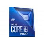 CPUINTEL I910900K
