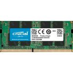 SO DDR4 8G 2666 CFRA