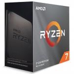CPUAMD RYZEN7-3800XT