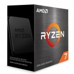 CPUAMD RYZEN7-5800X