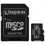 MSD 128GB SDCS2/128G