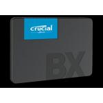 SSD 1TO CBX500
