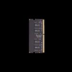 SO DDR4 4G 2666 PNY