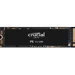 SSD M2 500 CRU-P5