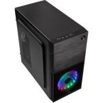 BOIPC-AERO-CS105-RGB
