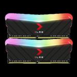 DDR4 16 3600 XLR8-RK