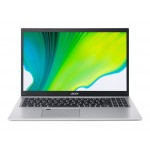 NB ACER A515-56-58F6