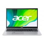 NB ACER A515-56-32R1