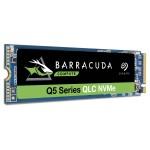 SSD M2 500 SEA-Q5