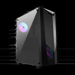 BOIPC-MSI-SHIEL-110R