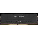 DDR4 8GB 3600 BL-BK