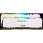 DDR4 16GB 3200 BLWLK