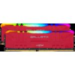 DDR4 16GB 3200 BLRLK