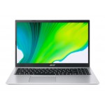 NB ACER A315-35-P2DH
